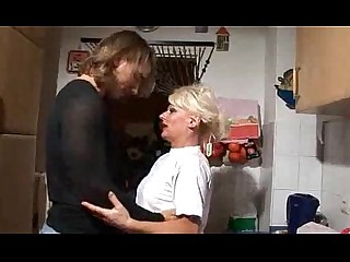 Ass Blonde Cumshot Fuck Hot Juicy Mammy MILF