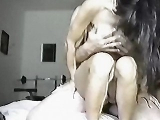 Wife 18-21 Bus Ride Big Cock Cumshot MILF Emo