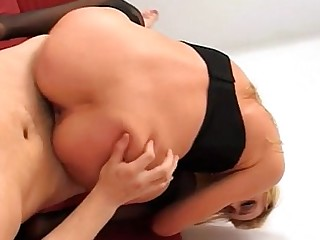 Masturbation Little Small Tits Ass Blonde Anal Blowjob MILF