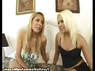 Daughter Fuck Group Sex Mammy MILF