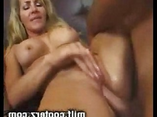 Daughter Group Sex Mammy MILF
