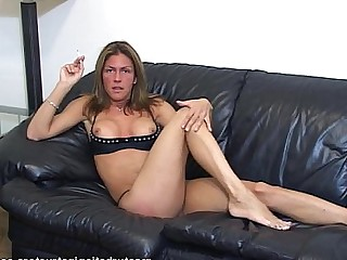 Small Tits Little Masturbation MILF Striptease Tattoo Teacher Tease