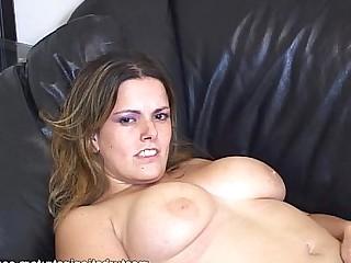 leraar grote tieten klaarkomen warm schokken masturbatie milf naakt