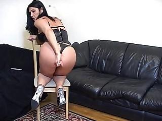 Teacher Ass Bikini Big Cock Emo Masturbation MILF