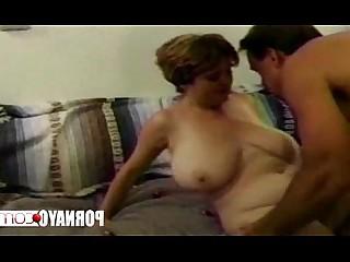 Fuck MILF Hot BBW Cumshot Boobs Cum