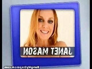MILF Teen Horny Mammy